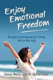 Enjoy Emotional Freedomb photo