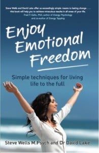 enjoy-emotional-freedom