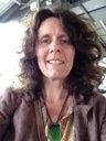 Sharon Mullan