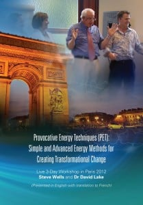 SW Paris_DVD_Cover - Copy