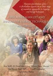 EFT MASTERCLASS DVD_web