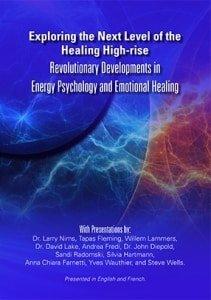 healinghighrisedvdfront