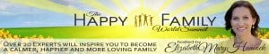 Happy Family Banner-FINAL-27-04