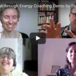 Business Breakthrough Webinar & Coaching Demo